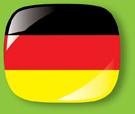 Service - Germany