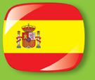 Servicios - Español