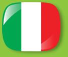 Servizi - Italiano