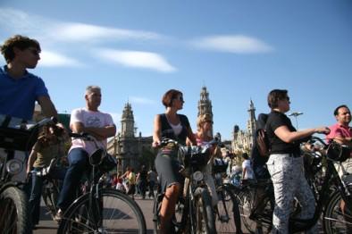http-_www.barcelonaciclotour.com-barcelona