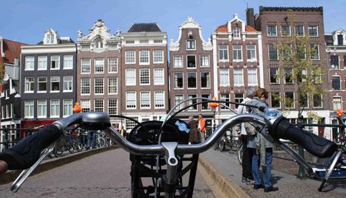 www.rantabike.nl-amsterdam