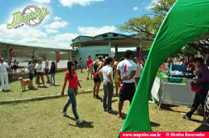 XTerra_Camp_JF_0289