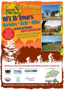 CTZ IT Tours Marinhos WEB