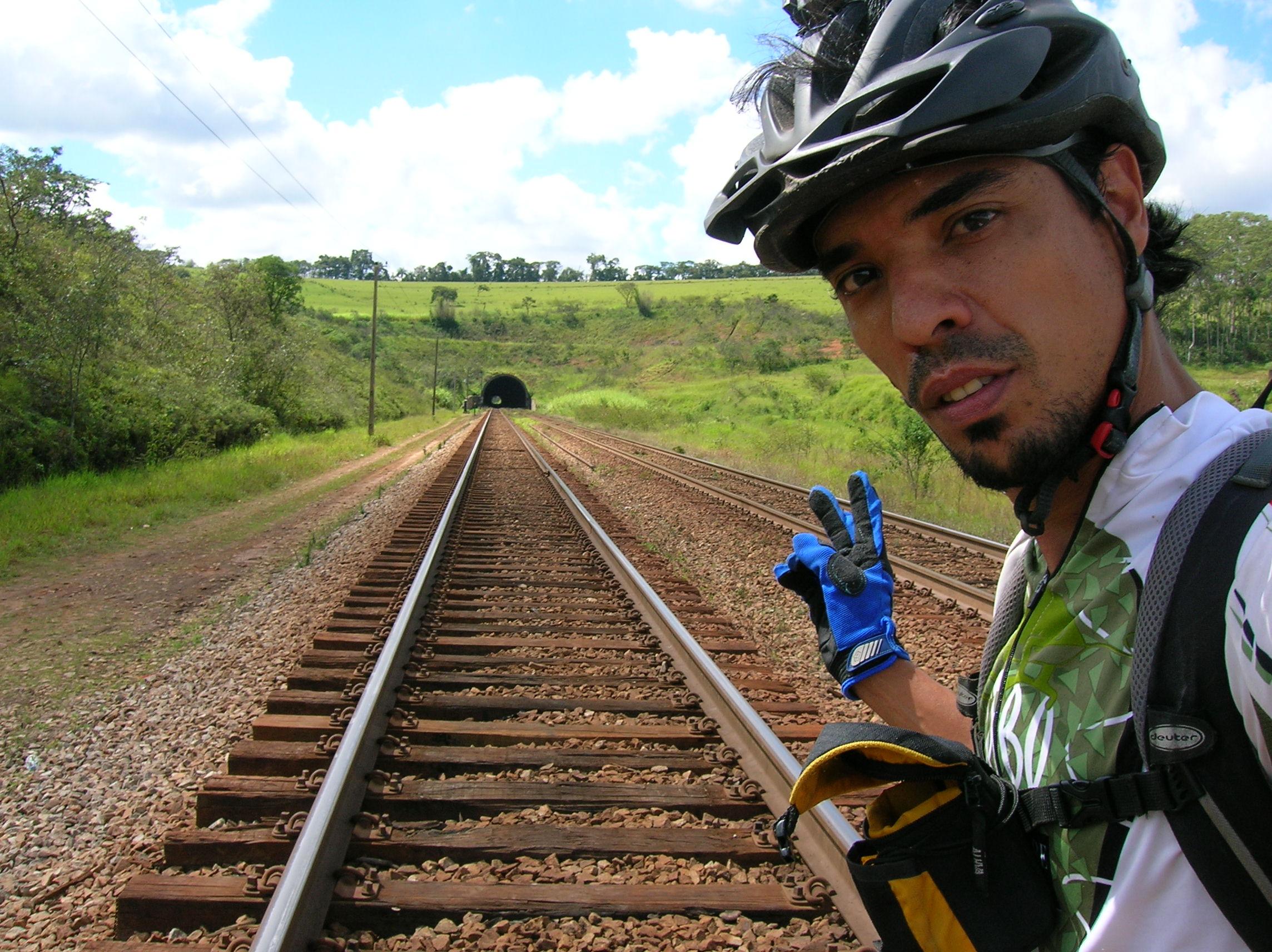 Moeda - São João Del Rey - Ferrovia do Aço