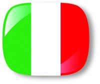 Bandeiras Paises Italia-200px-72dpi