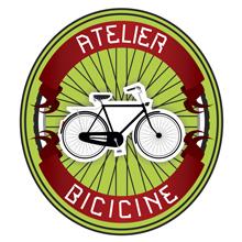 Bicicine