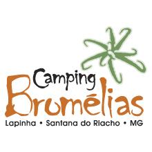 Logo Bromelias WEB 220x220px