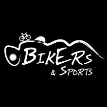 Dot Bikers