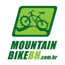 Logo MTB-BH 220px