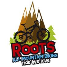 Roots – Bolívia