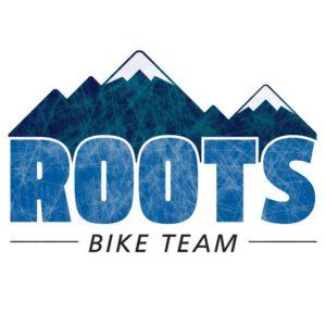 Logo Roots Positiva