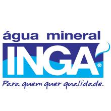 Água Mineral Ingá