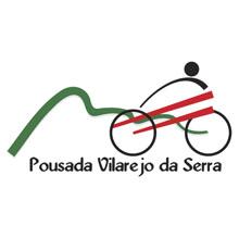 Vilarejo da Serra