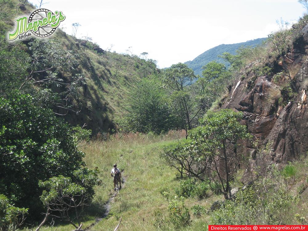 Alto Tabuleiro - Vila Tabuleiro Via Parque