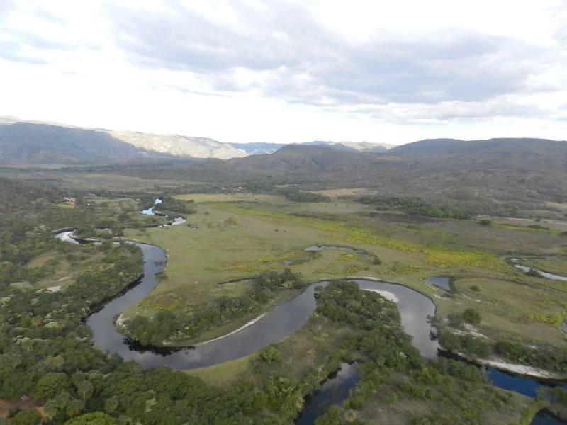 Rio Cipo