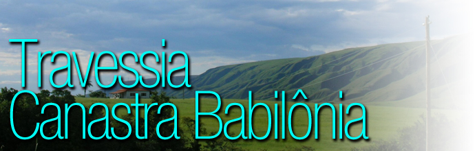 banner_travessia_canastra_babilonia_690x220px