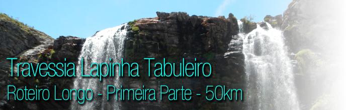 banner_travessia_lapatabuleiro_longo_690x220px