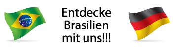 banner-brasil-germany