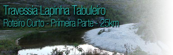 banner_travessia_lapatabuleiro_curto_690x220px
