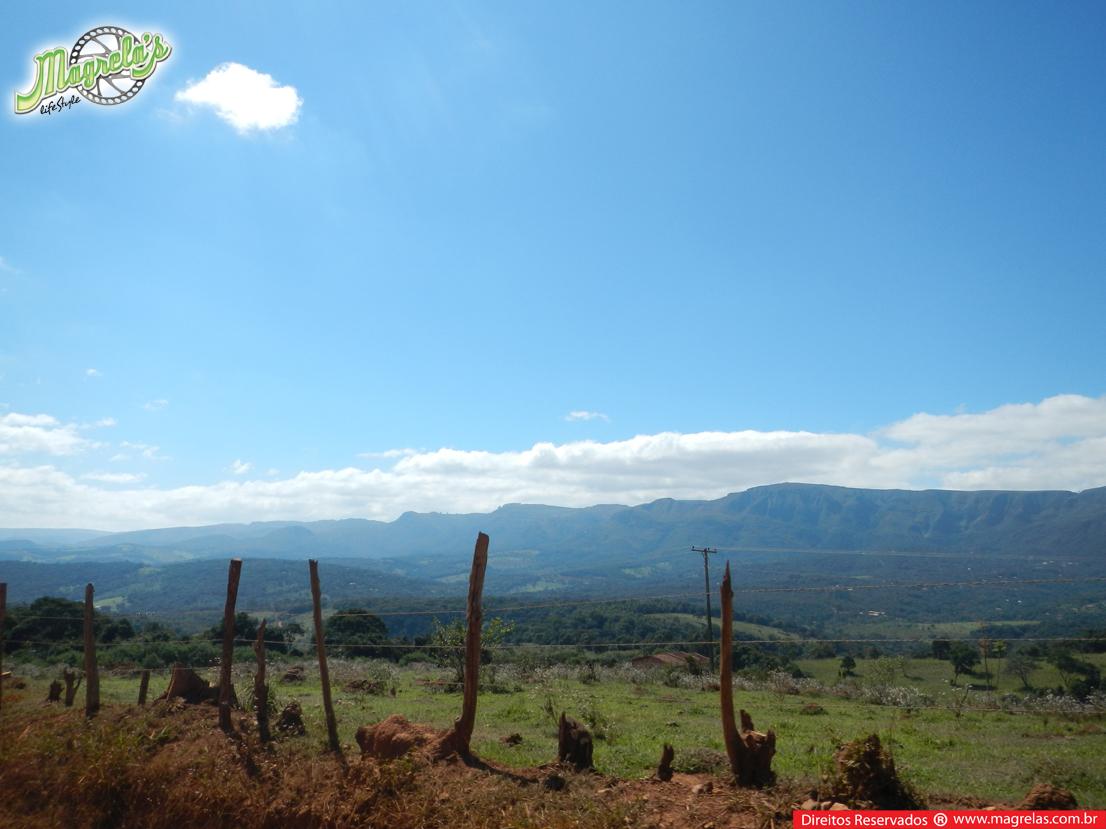 Moeda Velha - Rancho do Peixe