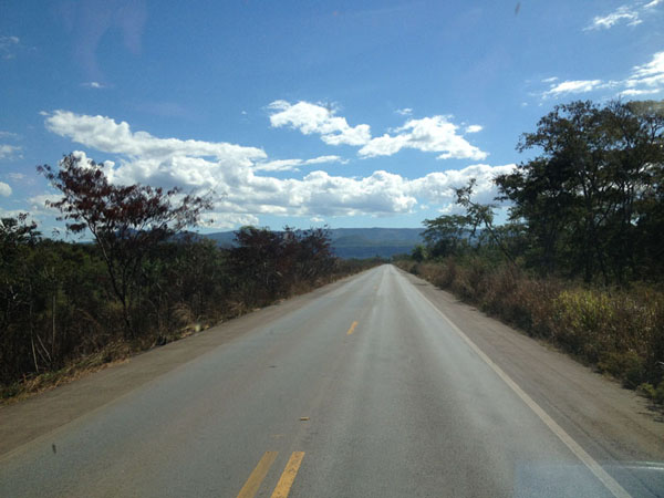 south-american-epic-2015-pretour-tda-global-cycling-magrelas-cycletours-cicloturismo-000077