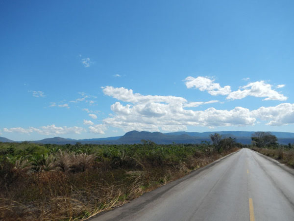 south-american-epic-2015-pretour-tda-global-cycling-magrelas-cycletours-cicloturismo-000079