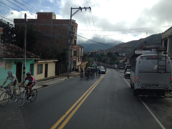 south-american-epic-2015-pretour-tda-global-cycling-magrelas-cycletours-cicloturismo-000358