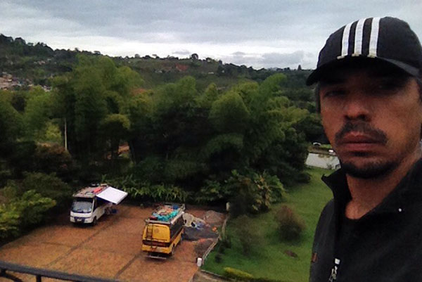 south-american-epic-2015-tour-tda-global-cycling-magrelas-cycletours-cicloturismo-000869