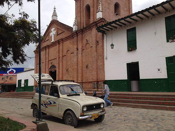 south-american-epic-2015-tour-tda-global-cycling-magrelas-cycletours-cicloturismo-000877