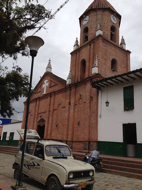 south-american-epic-2015-tour-tda-global-cycling-magrelas-cycletours-cicloturismo-000878