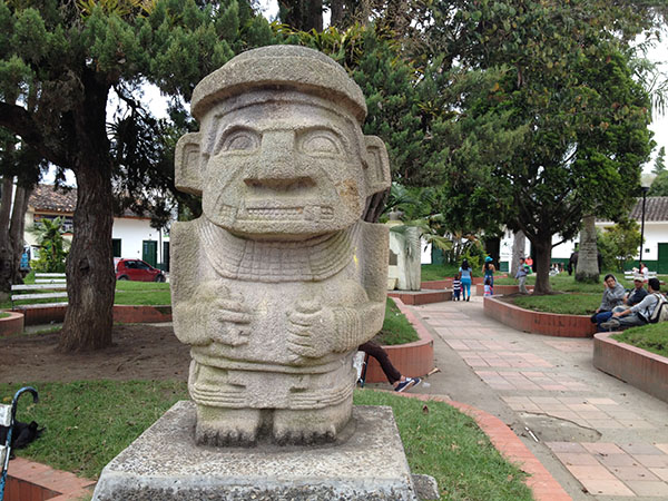 south-american-epic-2015-tour-tda-global-cycling-magrelas-cycletours-cicloturismo-000879