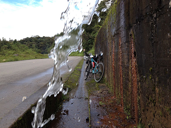 south-american-epic-2015-tour-tda-global-cycling-magrelas-cycletours-cicloturismo-000910