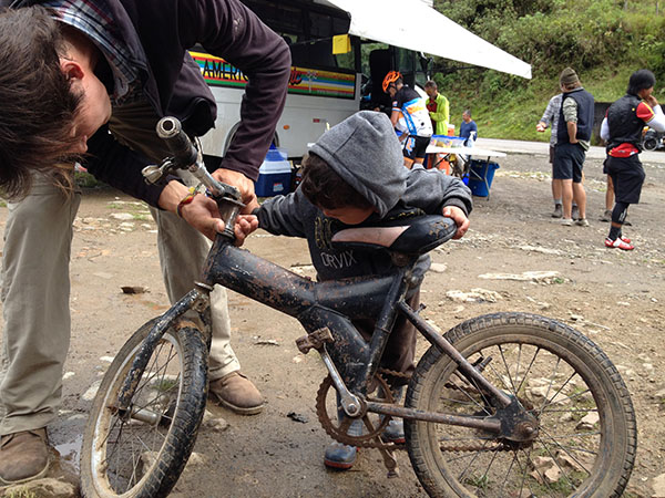 south-american-epic-2015-tour-tda-global-cycling-magrelas-cycletours-cicloturismo-000911