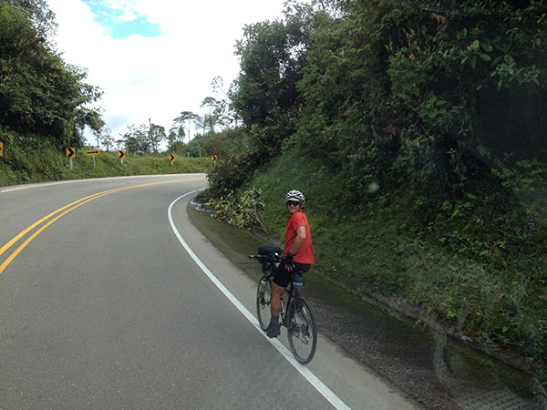 south-american-epic-2015-tour-tda-global-cycling-magrelas-cycletours-cicloturismo-000913