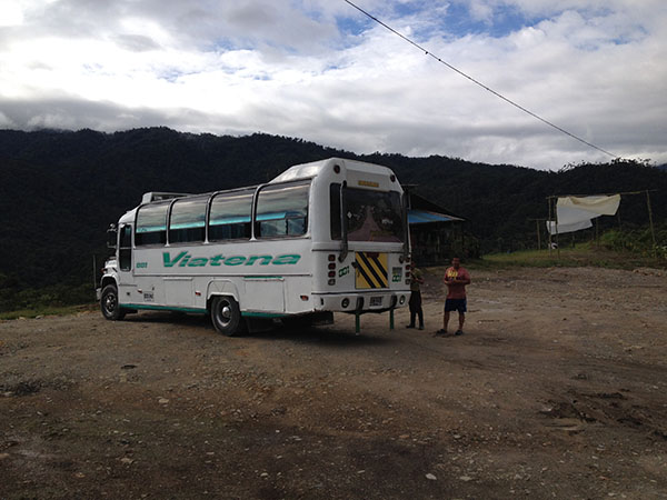 south-american-epic-2015-tour-tda-global-cycling-magrelas-cycletours-cicloturismo-000914