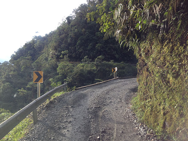 south-american-epic-2015-tour-tda-global-cycling-magrelas-cycletours-cicloturismo-000948
