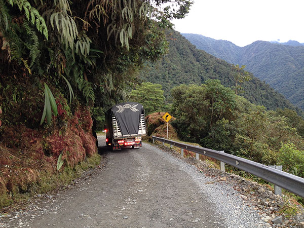 south-american-epic-2015-tour-tda-global-cycling-magrelas-cycletours-cicloturismo-000960