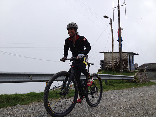 south-american-epic-2015-tour-tda-global-cycling-magrelas-cycletours-cicloturismo-000980