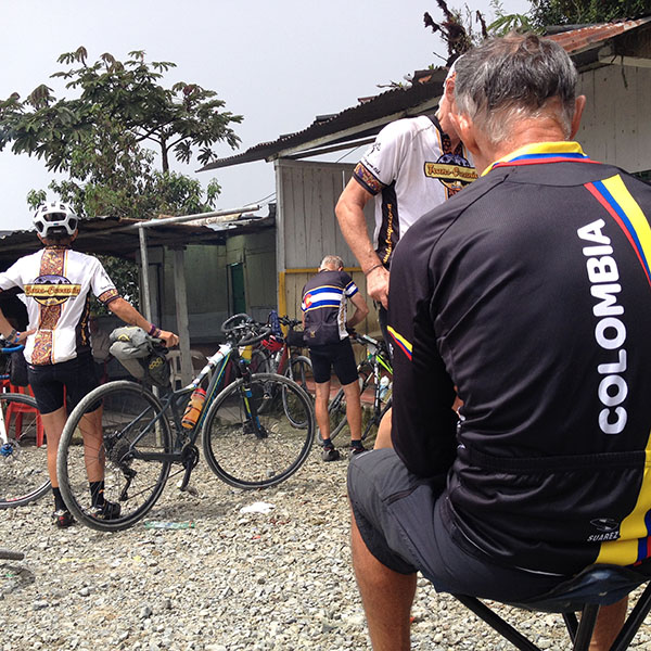 south-american-epic-2015-tour-tda-global-cycling-magrelas-cycletours-cicloturismo-000992