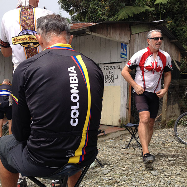 south-american-epic-2015-tour-tda-global-cycling-magrelas-cycletours-cicloturismo-000993