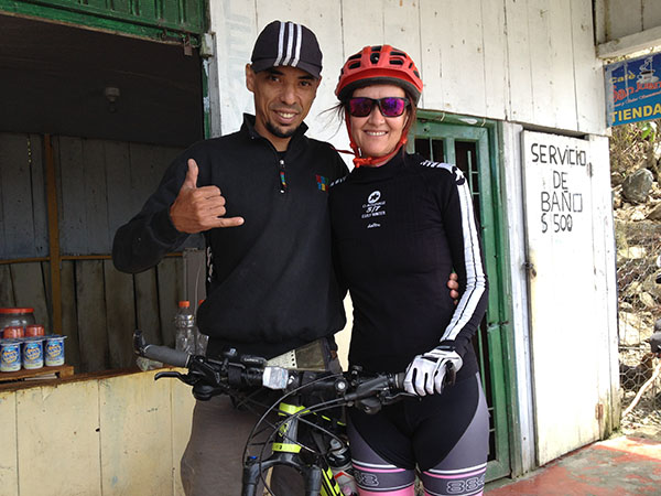south-american-epic-2015-tour-tda-global-cycling-magrelas-cycletours-cicloturismo-001000