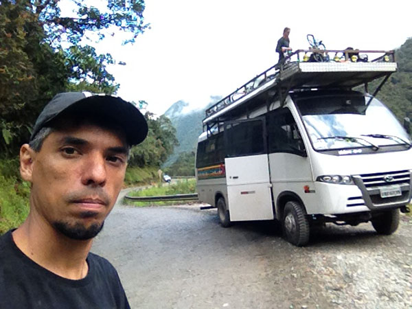 south-american-epic-2015-tour-tda-global-cycling-magrelas-cycletours-cicloturismo-001015