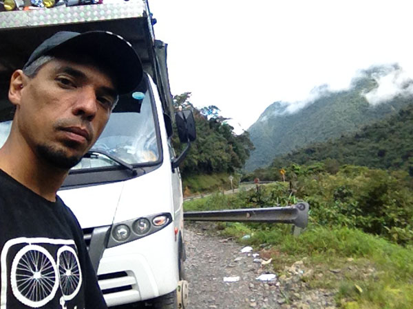south-american-epic-2015-tour-tda-global-cycling-magrelas-cycletours-cicloturismo-001016
