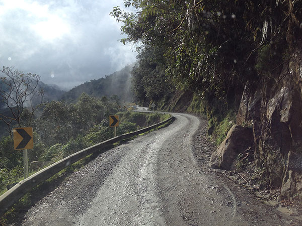 south-american-epic-2015-tour-tda-global-cycling-magrelas-cycletours-cicloturismo-001020