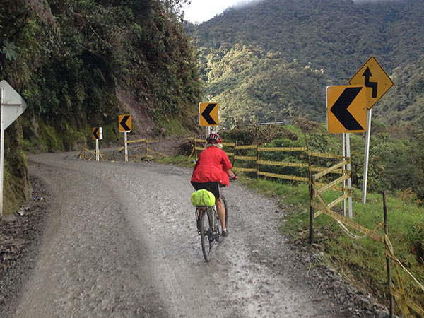 south-american-epic-2015-tour-tda-global-cycling-magrelas-cycletours-cicloturismo-001027