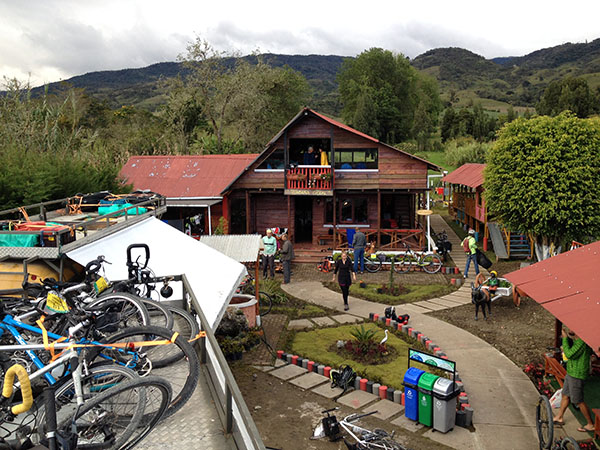 south-american-epic-2015-tour-tda-global-cycling-magrelas-cycletours-cicloturismo-001033
