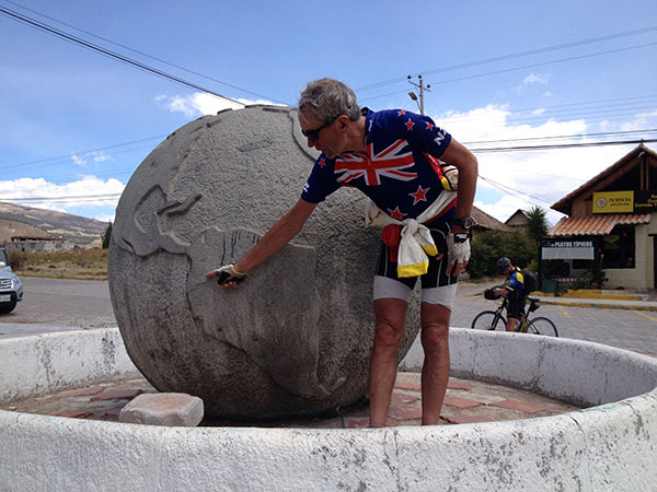 south-american-epic-2015-tour-tda-global-cycling-magrelas-cycletours-cicloturismo-001185