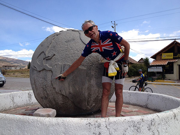 south-american-epic-2015-tour-tda-global-cycling-magrelas-cycletours-cicloturismo-001186