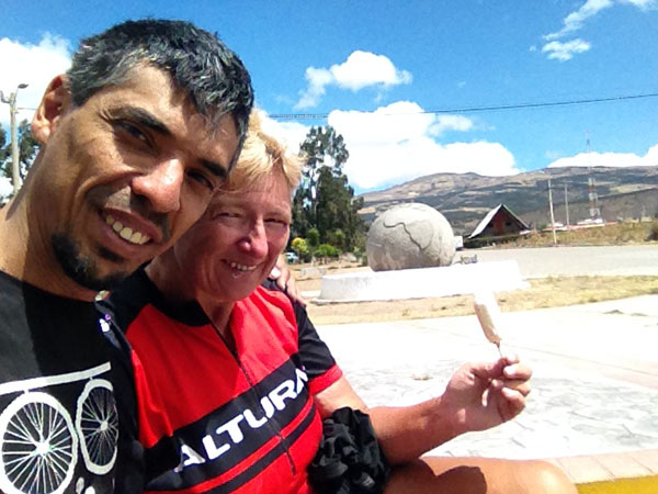 south-american-epic-2015-tour-tda-global-cycling-magrelas-cycletours-cicloturismo-001189