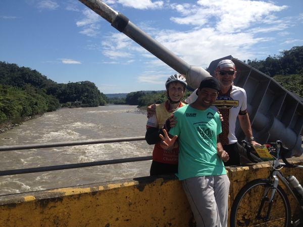 south-american-epic-2015-tour-tda-global-cycling-magrelas-cycletours-cicloturismo-001361